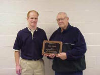 Herb Quade Award